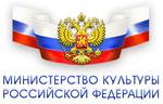 Официальный сайт Министерства культуры России